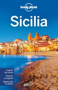 guide-to-travel-Sicily-2558